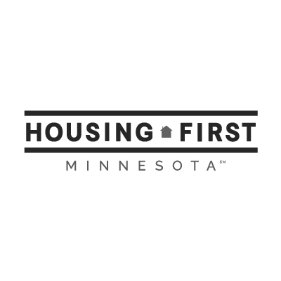 Housing First MN